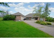 755 Hunt Farm Road Orono MN, 55356
