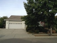 1951 Orchard View Dr Fairfield CA, 94534