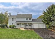 3453 Tunnel Hill Rd Seven Valleys PA, 17360