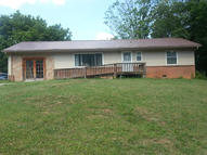 1308 Holmouth Lane Knoxville TN, 37914