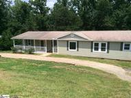 169 Knollwood Heights Road Pickens SC, 29671