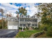2 Brook Hollow Way Natick MA, 01760