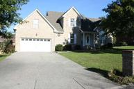 2055 Bon Dr Greenbrier TN, 37073