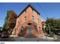 1102 N 4th St #B Philadelphia PA, 19123