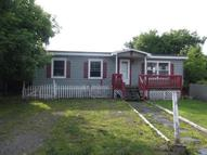 9 Center Street West Stewartstown NH, 03597