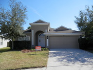 4823 Pennecott Way Wesley Chapel FL, 33544