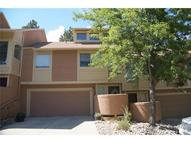 4120 Autumn Heights Drive Colorado Springs CO, 80906