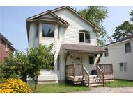 8908 Shadypoint Street Commerce Township MI, 48382