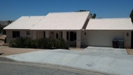56320 Church Court Yucca Valley CA, 92284