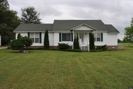 10111 Mcconnell Road South Fulton TN, 38257
