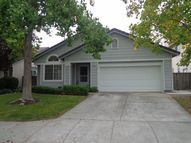 8481 Shadetree Dr. Windsor CA, 95492