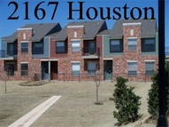 2167 Houston Avenue Norman OK, 73071