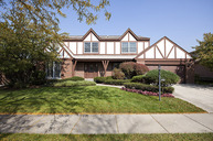 4348 Phyllis Drive Northbrook IL, 60062