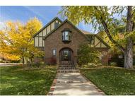 10 South Elm Street Denver CO, 80246
