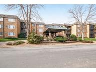 3200 Virginia Avenue S 308 Saint Louis Park MN, 55426