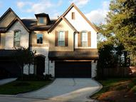 64 Daffodil Meadow Place The Woodlands TX, 77375