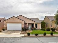 1709 W Wide River Dr Saint George UT, 84790