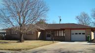 305 South Mission Ridge Ave Colby KS, 67701