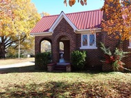 324 Sub Station Road New Albany MS, 38652