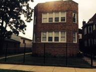 7352 South Emerald Avenue B Chicago IL, 60621
