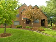 148 Deer Park Drive 98 North Woodstock NH, 03262
