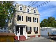47r Franklin St 1 Somerville MA, 02145