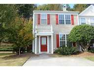 1855 Stancrest Trace Nw Kennesaw GA, 30152