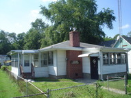 1186 North Smith Place West Terre Haute IN, 47885