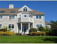 71b Fairway Pointe East Falmouth MA, 02536