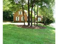 4416 Shadow Cove Ln Charlotte NC, 28216