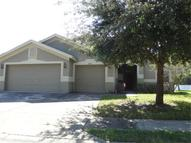 5912 Bramble Bush Ct Zephyrhills FL, 33541