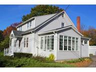 39 Clearview Avenue Danbury CT, 06811