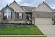 10022 Haven Hill Dr Florence KY, 41042