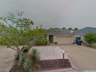 Address Not Disclosed Corpus Christi TX, 78418