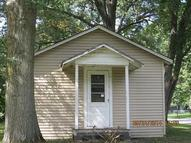 Address Not Disclosed Chesterton IN, 46304