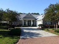 54 Waterford Dr Bluffton SC, 29910
