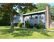 13 Cranberry Way Marion MA, 02738