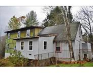 16 Bassett Lane Grafton NH, 03240