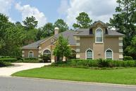 1878 Hickory Trace Dr Fleming Island FL, 32003