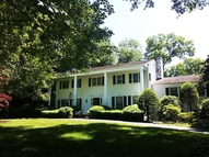 367 Lakeview Dr Wyckoff NJ, 07481