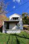 4 Copperfield Ave Pittsburgh PA, 15210