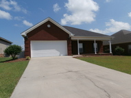 113 Grey Fox Trail Enterprise AL, 36330