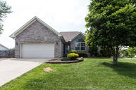 9501 Apple Crossing Ct Crestwood KY, 40014