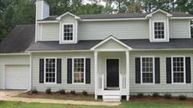 5417 Forest Pl Stone Mountain GA, 30088