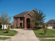 3405 Castle Pond Ct Pearland TX, 77584