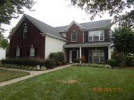 2001 Sentinel Drive Indian Trail NC, 28079