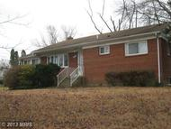 1309 Dilston Road Silver Spring MD, 20903