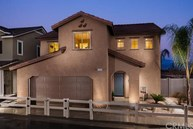 1429 Bayberry Lane Beaumont CA, 92223