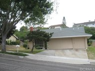 29310 Indian Valley Road Rolling Hills Estates CA, 90275