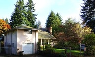 1412 Sw 168th Street Normandy Park WA, 98166